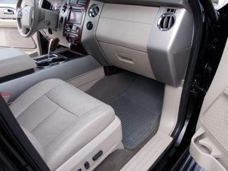 2008 Ford Expedition EL Limited Shelbyville, TN 20
