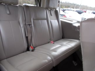 2008 Ford Expedition EL Limited Shelbyville, TN 24
