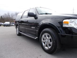 2008 Ford Expedition EL Limited Shelbyville, TN 9