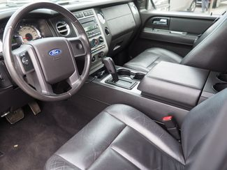 2008 Ford Expedition XLT Englewood, CO 12