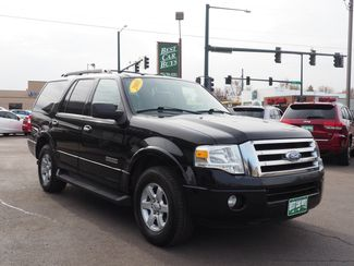 2008 Ford Expedition XLT Englewood, CO 2