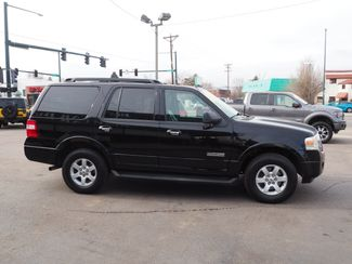 2008 Ford Expedition XLT Englewood, CO 3