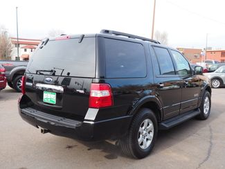 2008 Ford Expedition XLT Englewood, CO 5