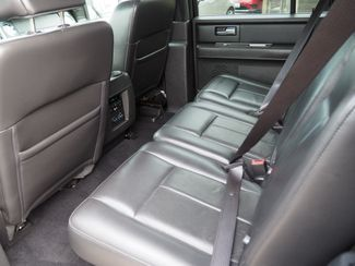 2008 Ford Expedition XLT Englewood, CO 9