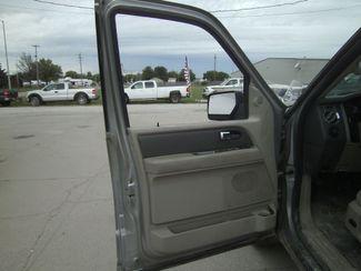 2008 Ford Expedition XLT  city NE  JS Auto Sales  in Fremont, NE