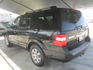 2008 Ford Expedition Limited Gardena, California 1