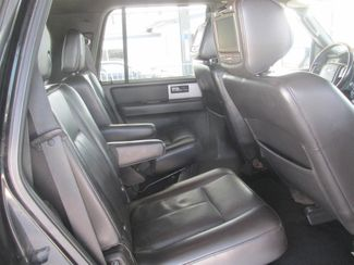 2008 Ford Expedition Limited Gardena, California 12