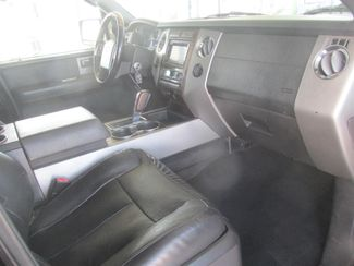 2008 Ford Expedition Limited Gardena, California 8