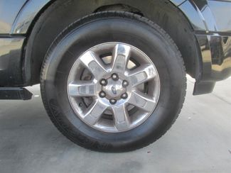 2008 Ford Expedition Limited Gardena, California 14