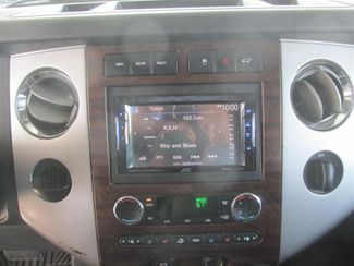 2008 Ford Expedition Limited Gardena, California 6