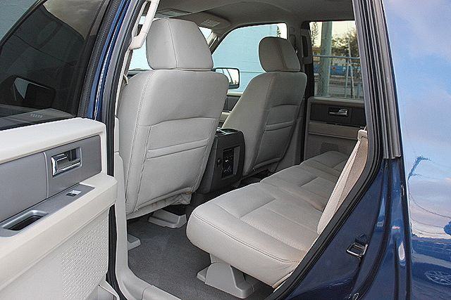 2008 Ford Expedition XLT Hollywood, Florida 21