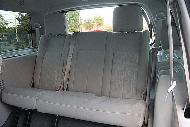 2008 Ford Expedition XLT Hollywood, Florida 23