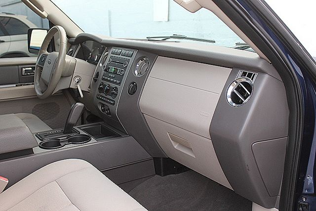 2008 Ford Expedition XLT Hollywood, Florida 17
