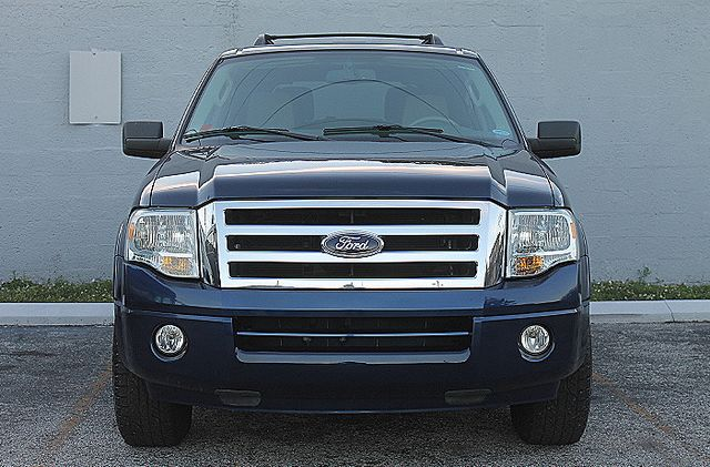 2008 Ford Expedition XLT Hollywood, Florida 31