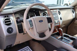 2008 Ford Expedition Eddie Bauer Hollywood, Florida 14