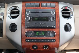 2008 Ford Expedition Eddie Bauer Hollywood, Florida 18