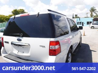 2008 Ford Expedition XLT Lake Worth , Florida 1