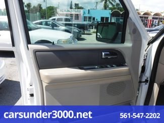 2008 Ford Expedition XLT Lake Worth , Florida 7