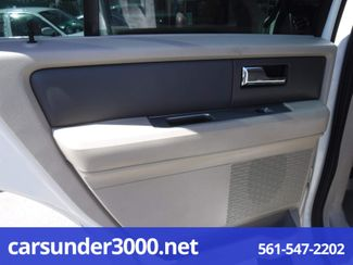 2008 Ford Expedition XLT Lake Worth , Florida 8