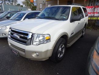 2008 Ford Expedition Eddie Bauer in Lock Haven PA, 17745