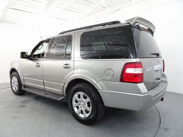 2008 Ford Expedition XLT in McKinney, Texas 75070