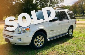 2008 Ford Expedition Limited Memphis, Tennessee