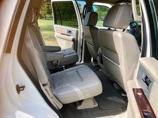 2008 Ford Expedition Limited Memphis, Tennessee 11