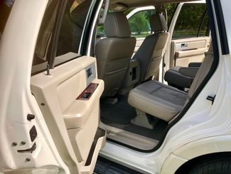 2008 Ford Expedition Limited Memphis, Tennessee 13