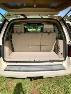 2008 Ford Expedition Limited Memphis, Tennessee 15