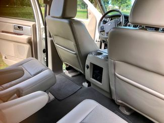 2008 Ford Expedition Limited Memphis, Tennessee 16