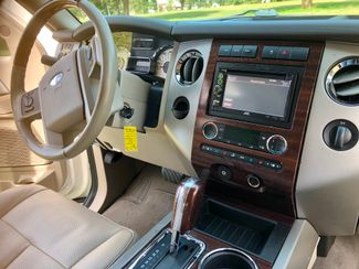 2008 Ford Expedition Limited Memphis, Tennessee 18