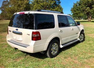 2008 Ford Expedition Limited Memphis, Tennessee 2