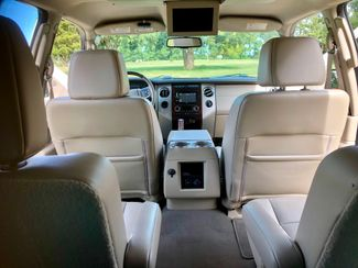 2008 Ford Expedition Limited Memphis, Tennessee 24
