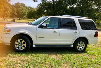 2008 Ford Expedition Limited Memphis, Tennessee 26