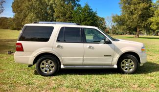 2008 Ford Expedition Limited Memphis, Tennessee 3