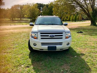2008 Ford Expedition Limited Memphis, Tennessee 5