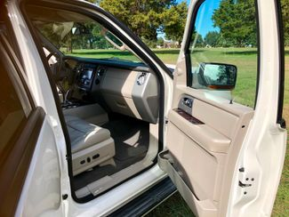2008 Ford Expedition Limited Memphis, Tennessee 8