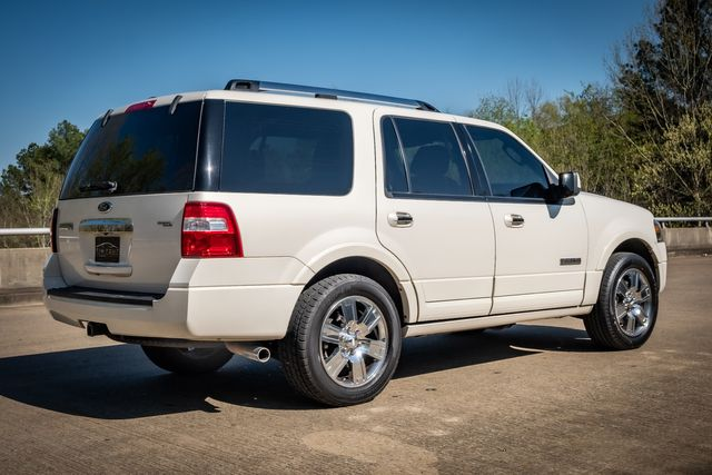 2008 Ford Expedition Limited SUNROOF LEATHER in Memphis, Tennessee 38115
