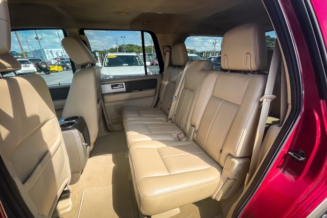 2008 Ford Expedition Eddie Bauer in Memphis, TN 38115