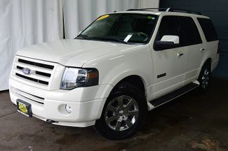 2008 Ford Expedition Limited in Merrillville, IN 46410
