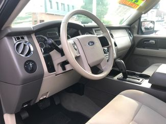 2008 Ford Expedition XLT  city Wisconsin  Millennium Motor Sales  in , Wisconsin