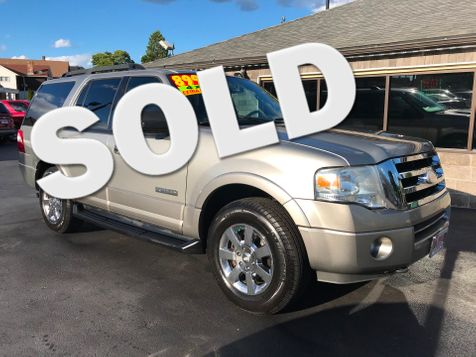 2008 Ford Expedition XLT in , Wisconsin