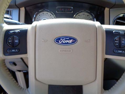 2008 Ford Expedition Eddie Bauer | Nashville, Tennessee | Auto Mart Used Cars Inc. in Nashville, Tennessee