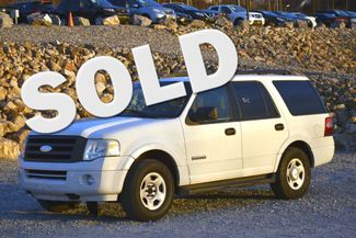 2008 Ford Expedition Naugatuck, Connecticut