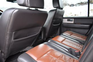 2008 Ford Expedition Limited Naugatuck, Connecticut 12