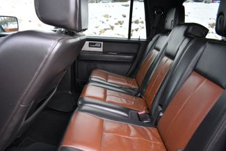 2008 Ford Expedition Limited Naugatuck, Connecticut 13