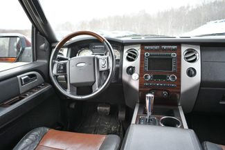 2008 Ford Expedition Limited Naugatuck, Connecticut 15