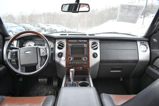 2008 Ford Expedition Limited Naugatuck, Connecticut 16