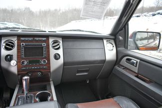 2008 Ford Expedition Limited Naugatuck, Connecticut 17