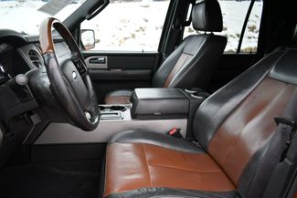 2008 Ford Expedition Limited Naugatuck, Connecticut 21